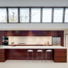 Queens Park Residence by CplusC Architects and Builders (4)