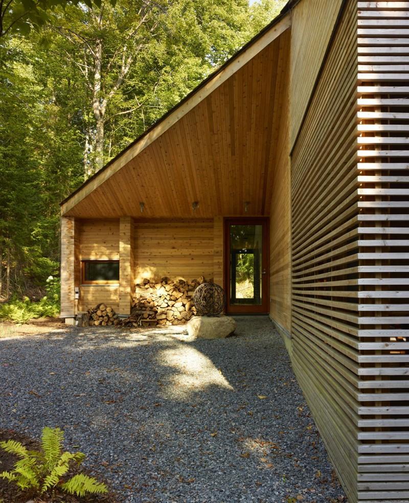 Stealth Cabin by superkül (2)