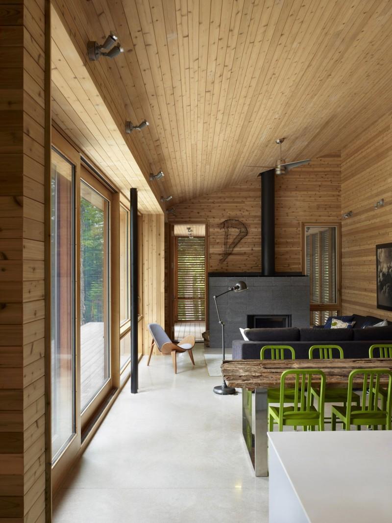 Stealth Cabin by superkül (3)