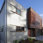 Tennyson Point Residence by CplusC Architectural Wrkshop (1)