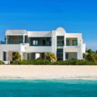The Beach House by Sunset Homes (1)