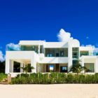 The Beach House by Sunset Homes (2)