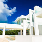 The Beach House by Sunset Homes (5)