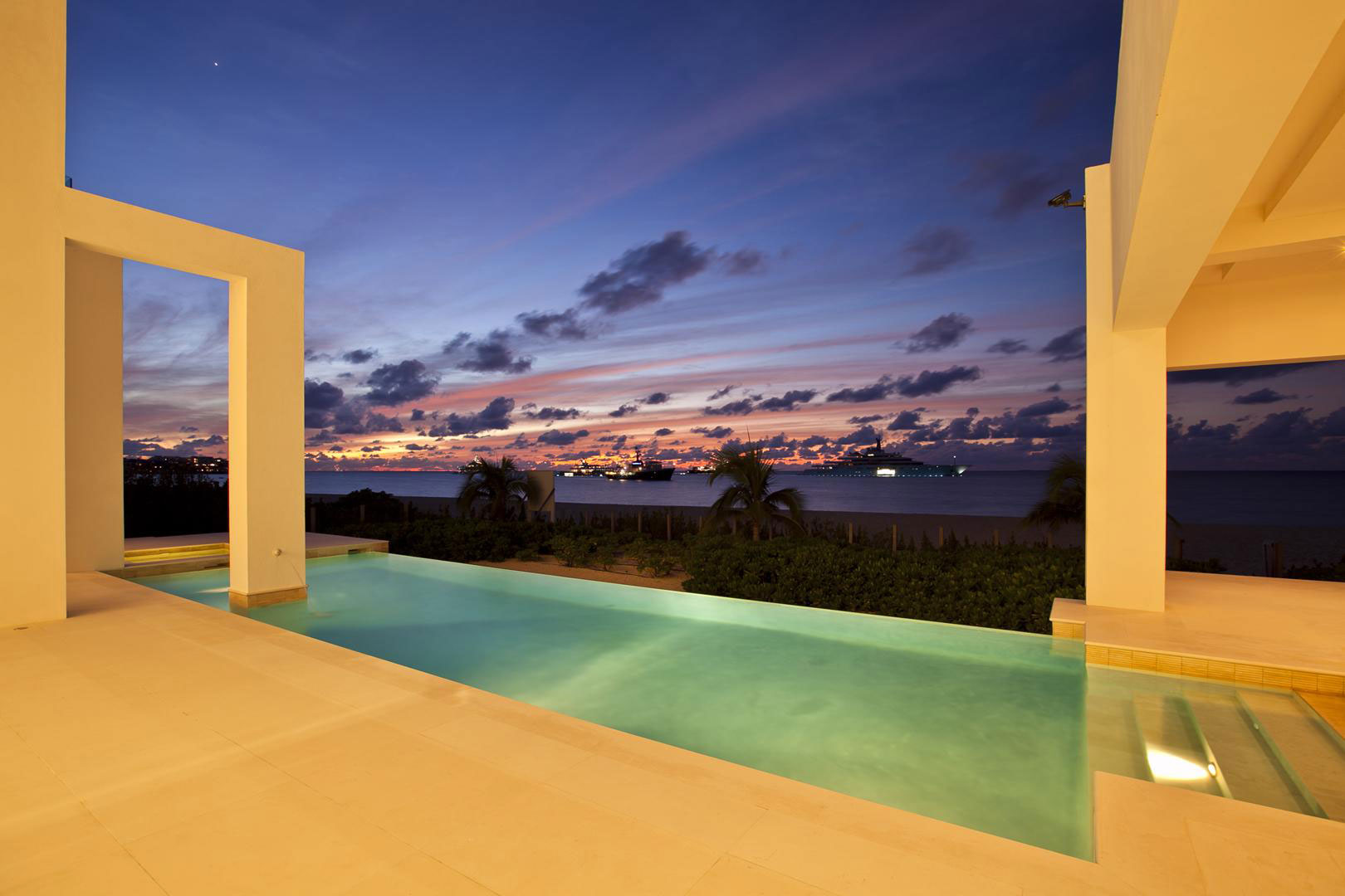 The Beach House by Sunset Homes (21)