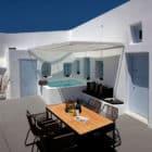 Villa Anemolia by mplusm (2)