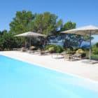 Villa Ixos (2)