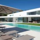 Villa Ixos (3)