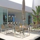 Villa Ixos (4)