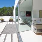 Villa Ixos (5)