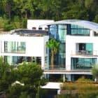 Villa O (1)