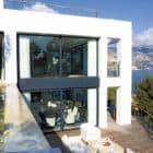 Villa O (2)
