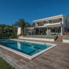 Villa Olive (1)