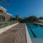 Villa Olive (2)
