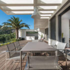 Villa Olive (4)