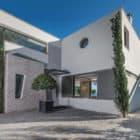 Villa Olive (5)