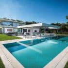 Villa St Tropez (1)