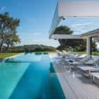 Villa St Tropez (2)