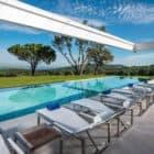 Villa St Tropez (3)