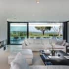 Villa St Tropez (5)