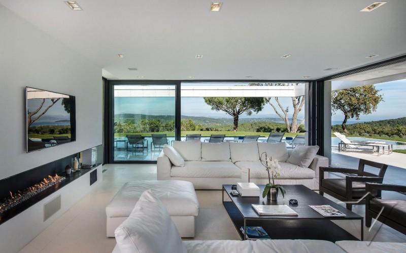 Apartments For Sale St Tropez