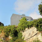 Wall House by AND'ROL (1)
