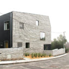 Wall House by AND'ROL (2)