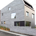 Wall House by AND'ROL (3)