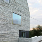 Wall House by AND'ROL (5)