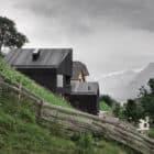 Wohnhaus Pliscia 13 by Pedevilla Architekten (1)