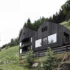 Wohnhaus Pliscia 13 by Pedevilla Architekten (3)