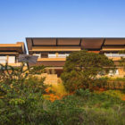 Albizia House by Metropole Architects (5)