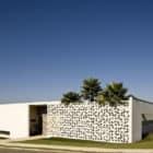 Casa do Patio by Leo Romano (2)