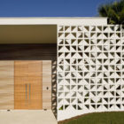 Casa do Patio by Leo Romano (4)