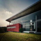 estar-house-03