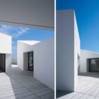 House For A Photographer 2 by OAB (5)