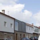 House Refurbishment in Silleda by terceroderecha (1)