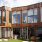 House Refurbishment in Silleda by terceroderecha (2)