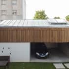 House Refurbishment in Silleda by terceroderecha (3)