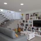 House Refurbishment in Silleda by terceroderecha (4)