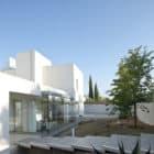 Villa Di Gioia by Pedone Working (1)