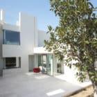 Villa Di Gioia by Pedone Working (2)