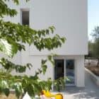 Villa Di Gioia by Pedone Working (3)