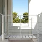 Villa Di Gioia by Pedone Working (5)