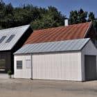 Wiklandsbacke by sandellsandberg arkitekter (3)