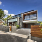 6 Mimosa Road by Park + Associates (1)