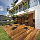 6 Mimosa Road by Park + Associates (2)
