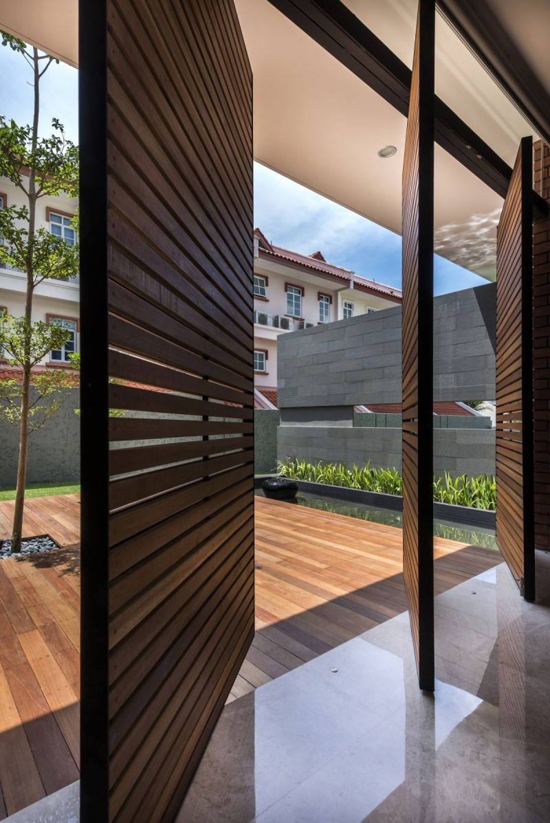 View in gallery 6 Mimosa Road by
