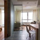 Apartment in Kiev by Irina Mayetnaya and Mikhail Golub (4)