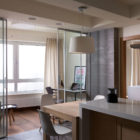 Apartment in Kiev by Irina Mayetnaya and Mikhail Golub (5)