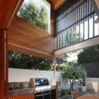 Beeston Street by Shaun Lockyer Architects (3)